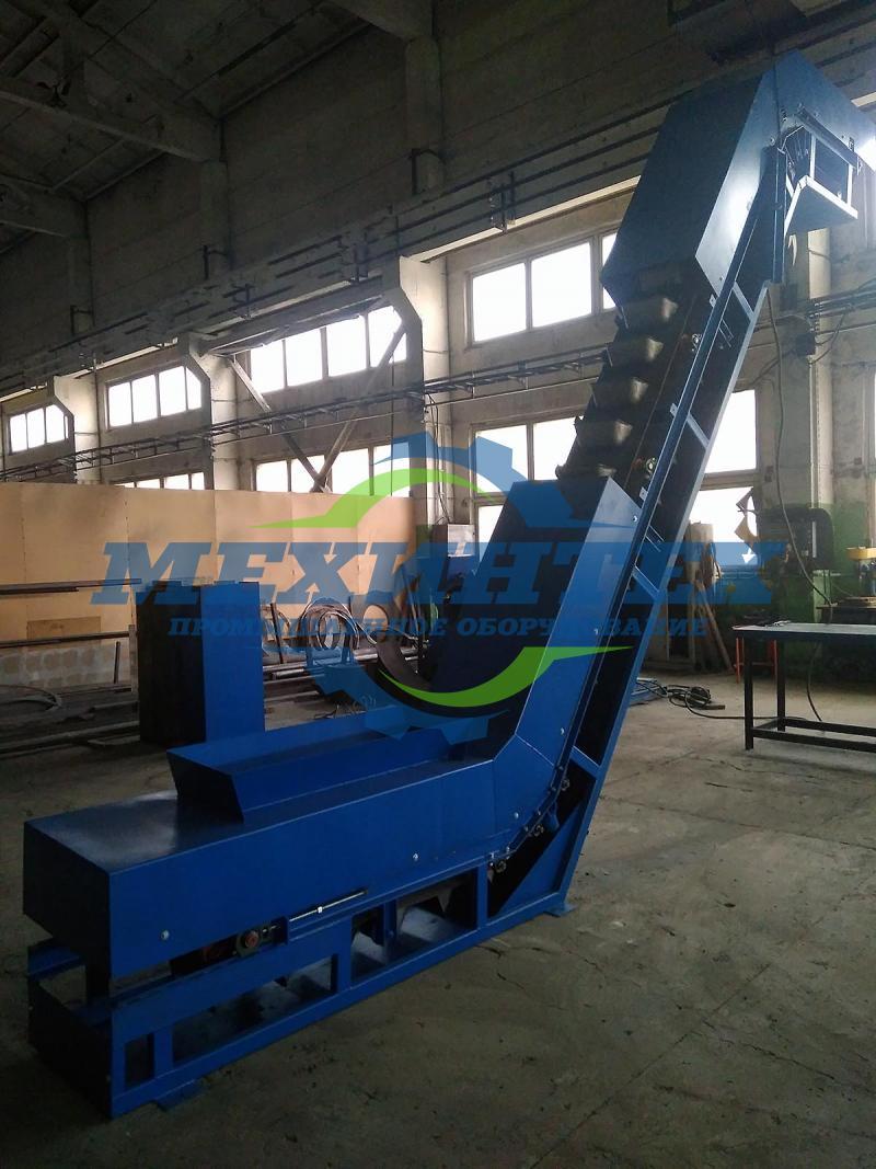 Ленточный конвейер работа оборудование для конвейерных лент