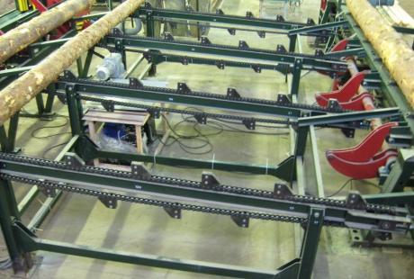 Мотор редуктор цепных конвейеров оао величковский элеватор телефон